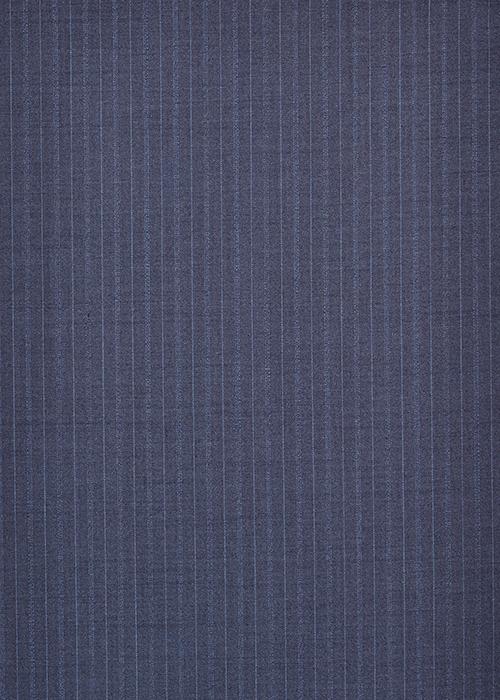 Fabric lineup